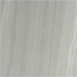 Yarra Grey 600x600
