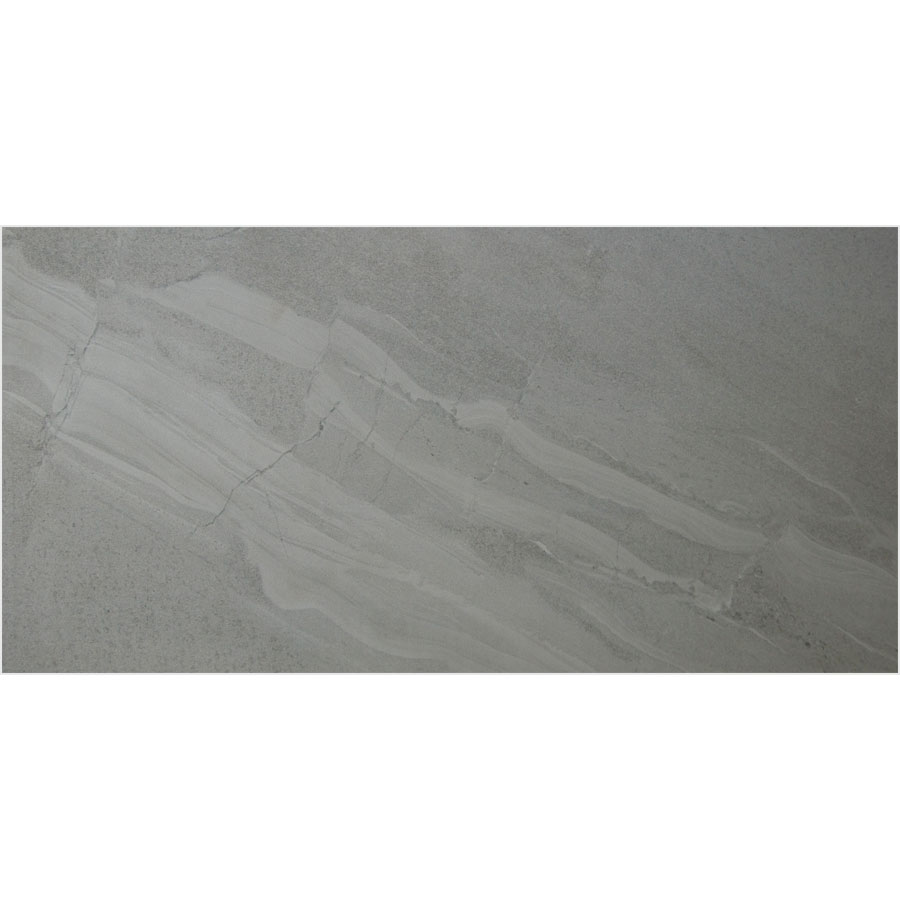 Yarra Grey 300x600