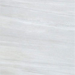 Yarra White 600x600
