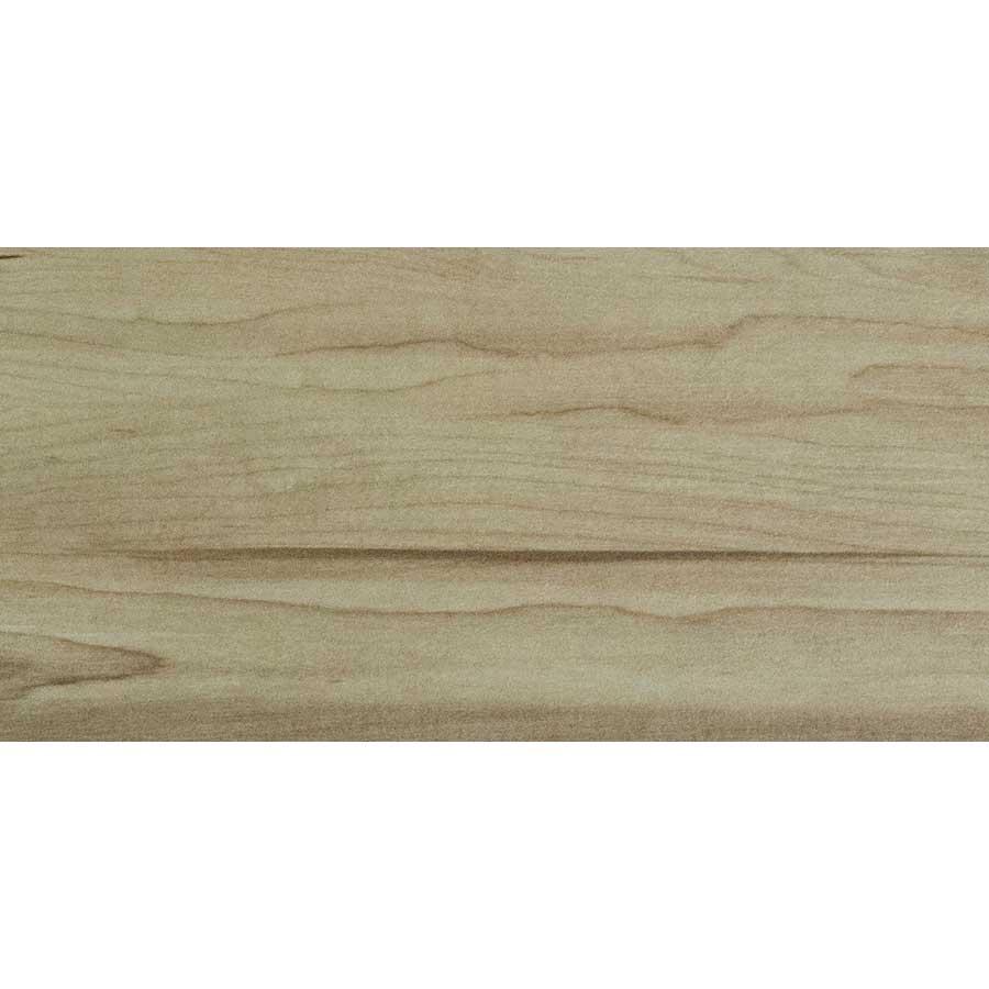Legno Cedar 200x1200