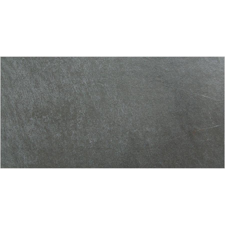 New Charred Ash 300x600