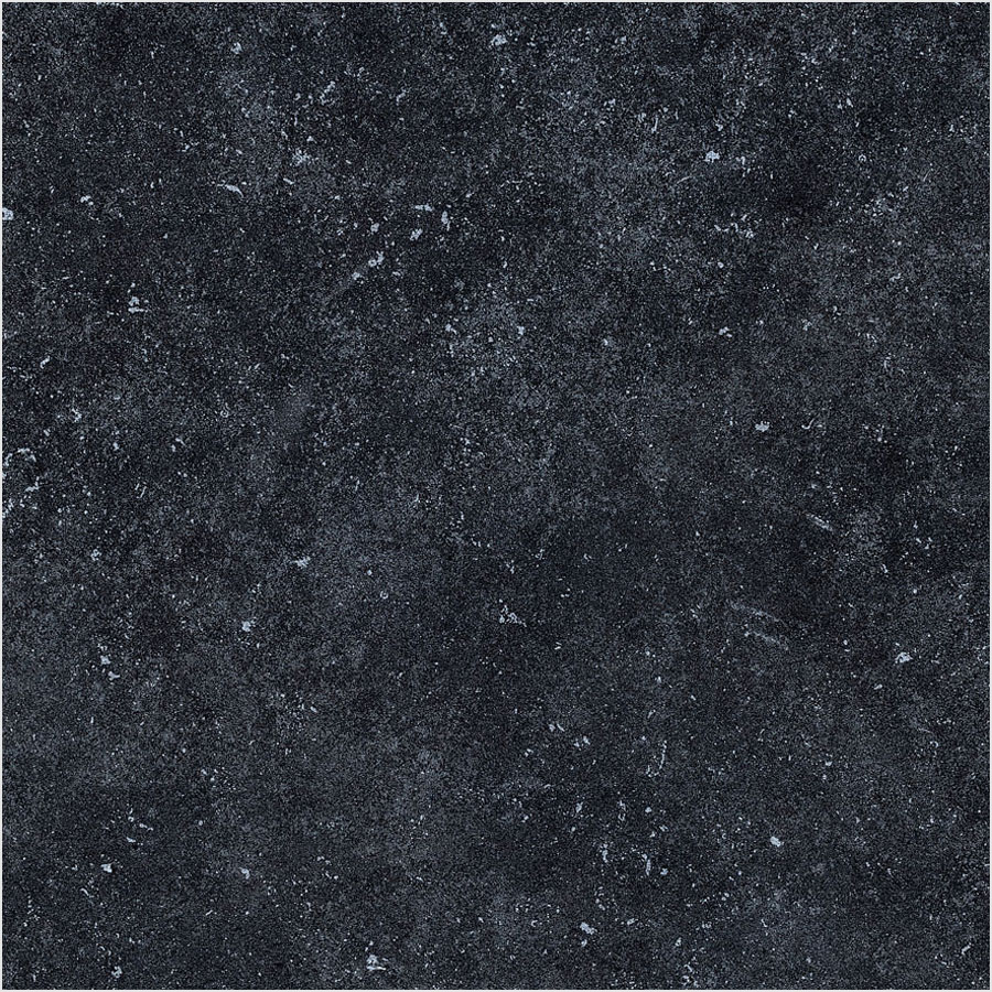 Diamond Nero 300x300