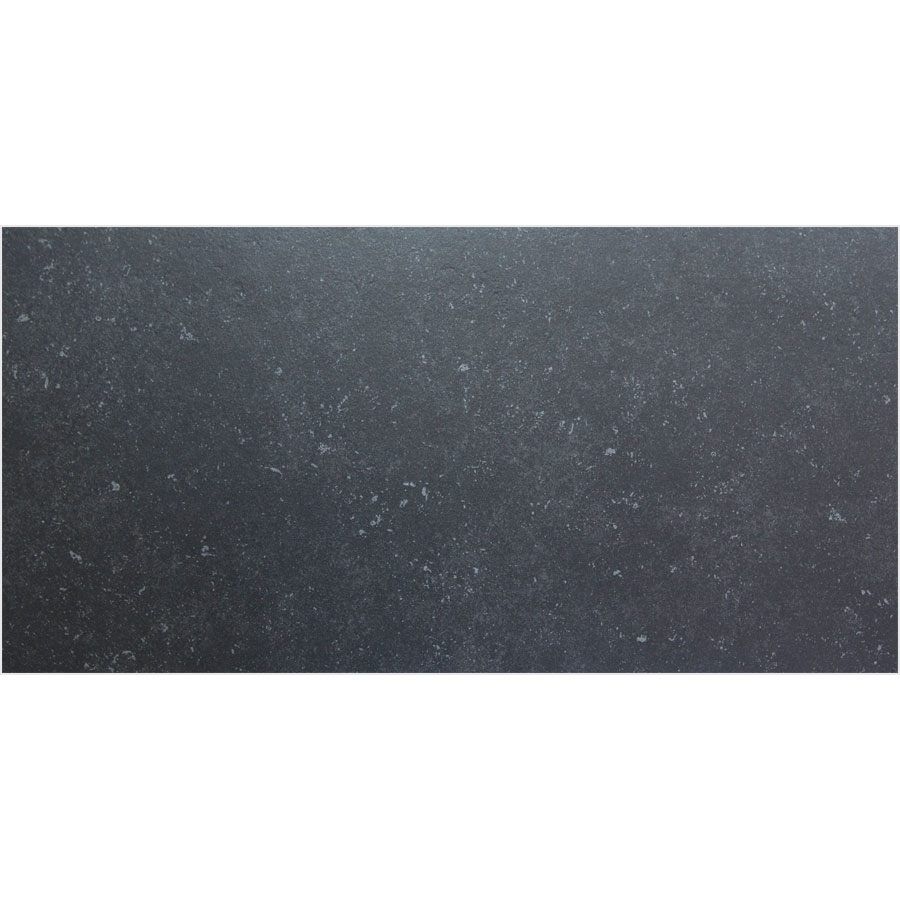Diamond Nero 300x600