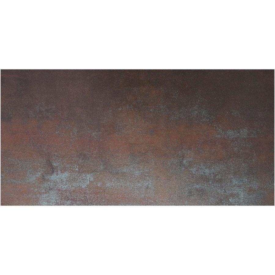 Copper Rush 300x600