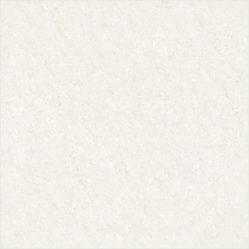 Brillante White 600x600