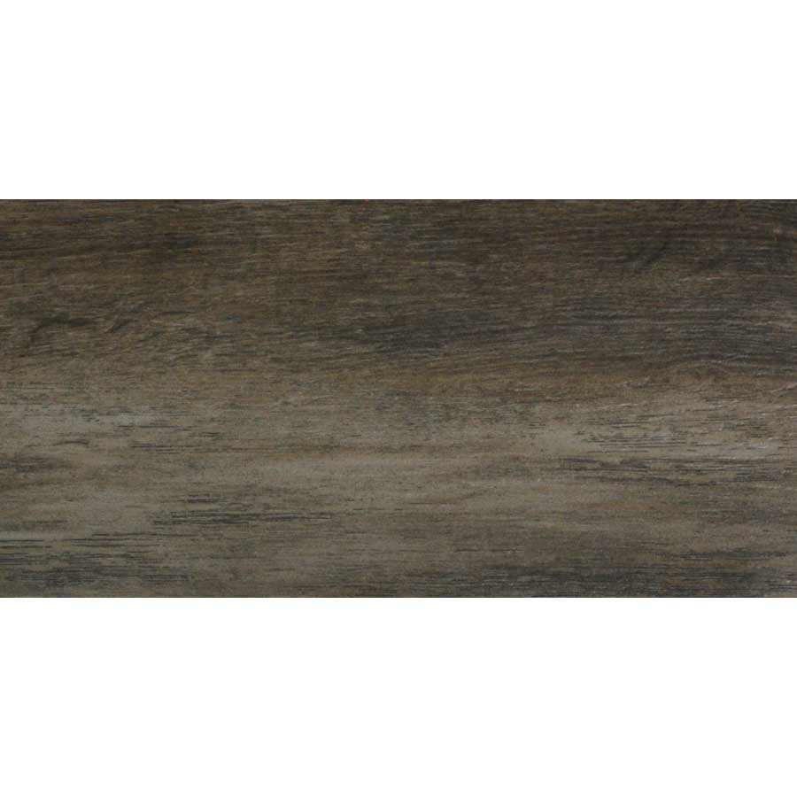 Cedar Leather 160x800