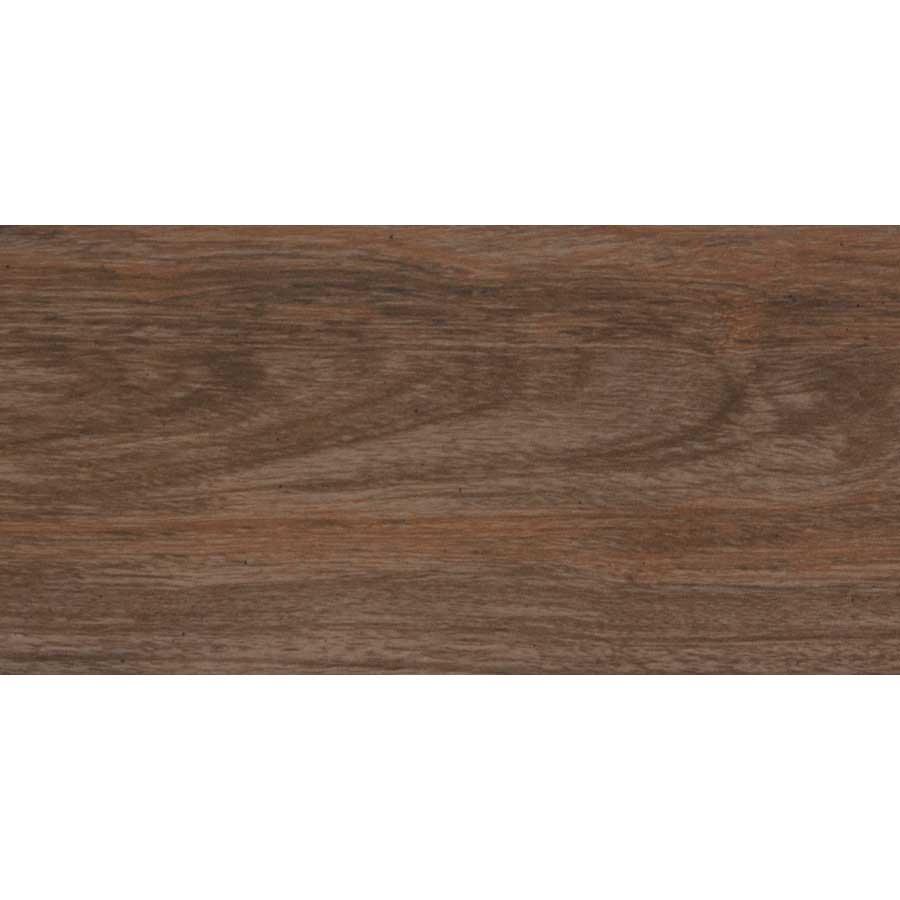 Hardwood Almond 150x900