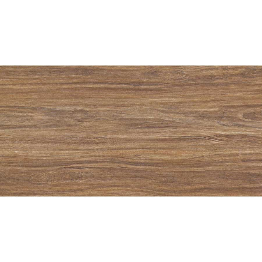 Hardwood Bisque 150x900