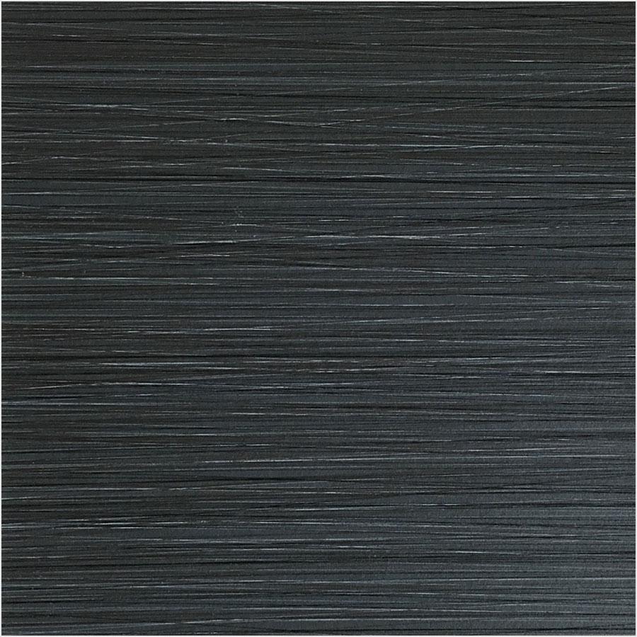 Dimma Black 300x300
