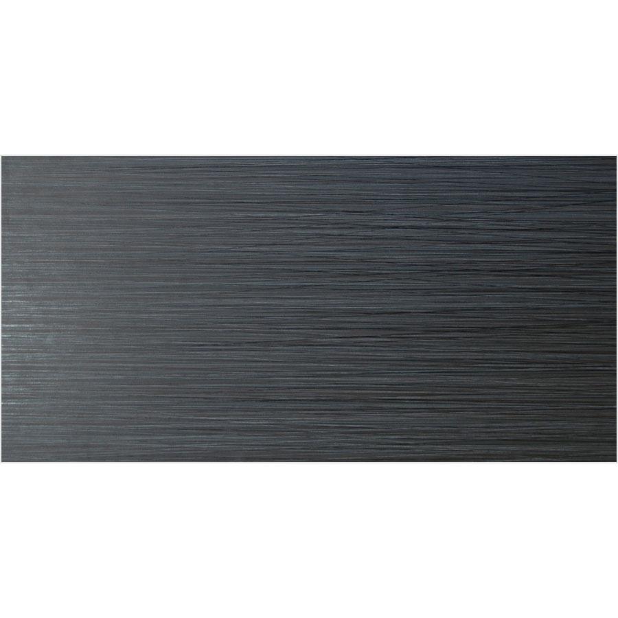 Dimma Black 300x600