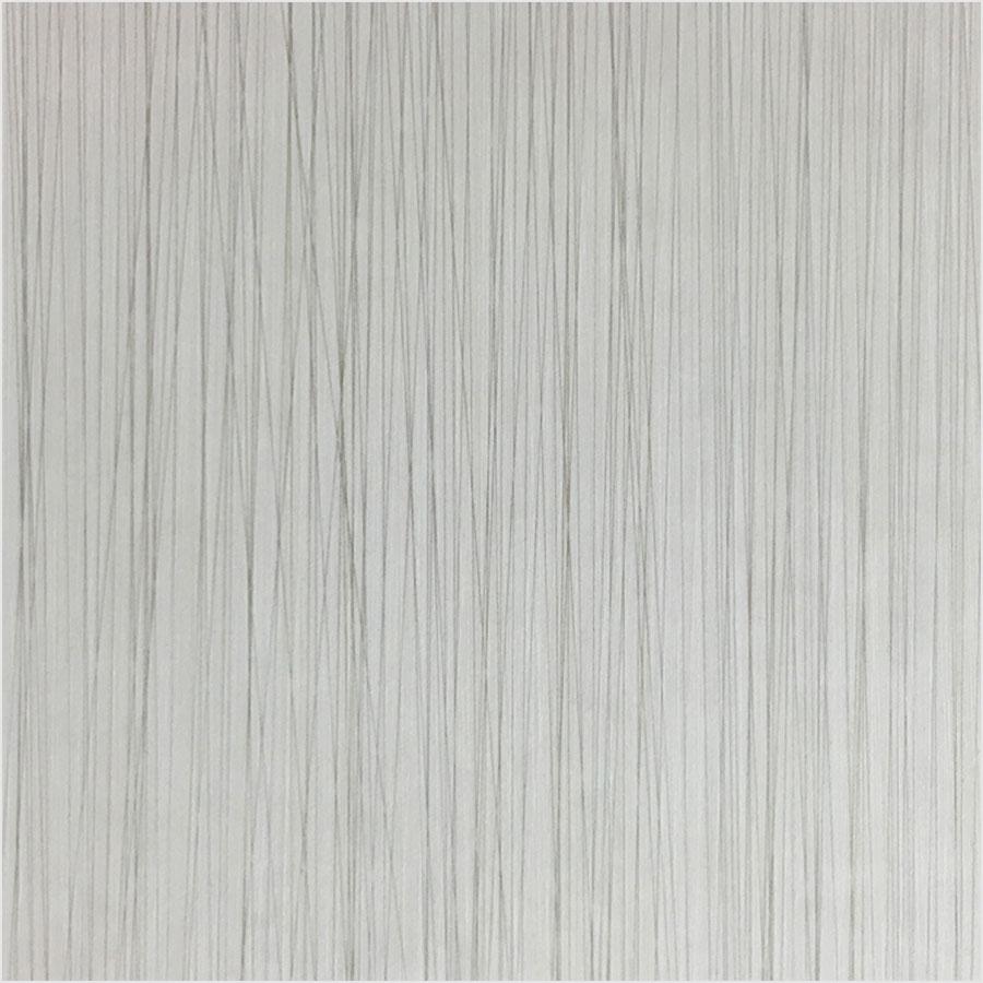 Dimma White 300x300