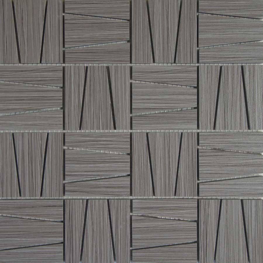 Dimma Grey Mos S/C 300x300