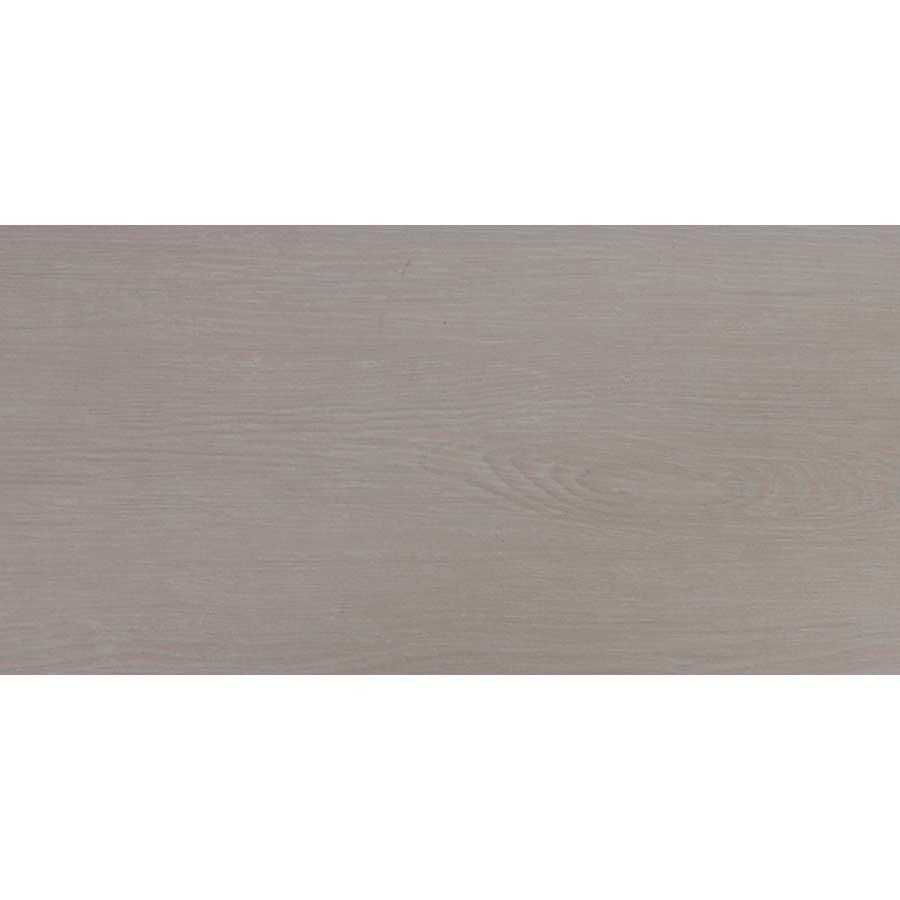 Corymbia Cream 150x900