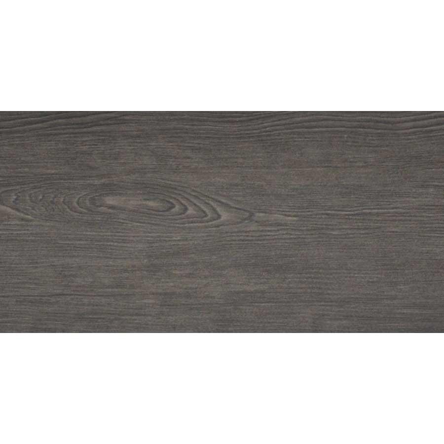 Corymbia Nero 150x900