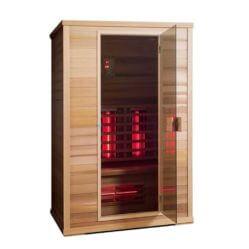 H02-K6-Infrared-Sauna-Cabin