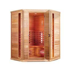 H03-K62-Infrared-Sauna-Cabin