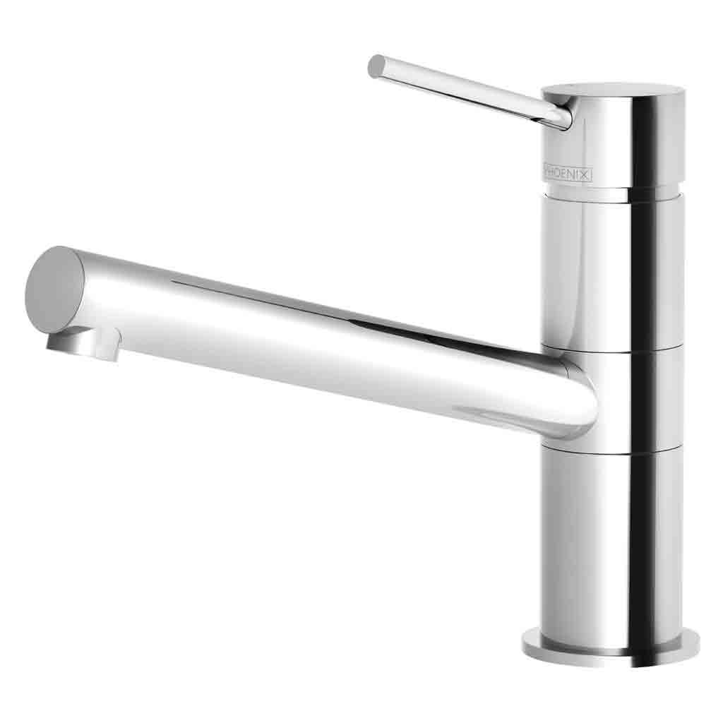 Vivid Slimline Sink Mixer