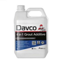 4in1-Grout-Add