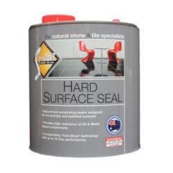 Harf-Surface-Seal
