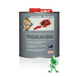 Premium-Seal