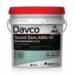 Sound-Zero-AMA-90
