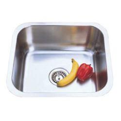 Undermount Sink 500x450x190