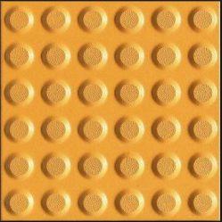 Tactile Yellow
