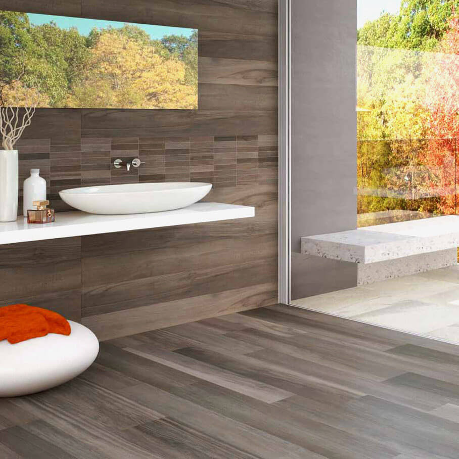 Timber Look & Wood Look Tiles Online & Save up to 45% Off!