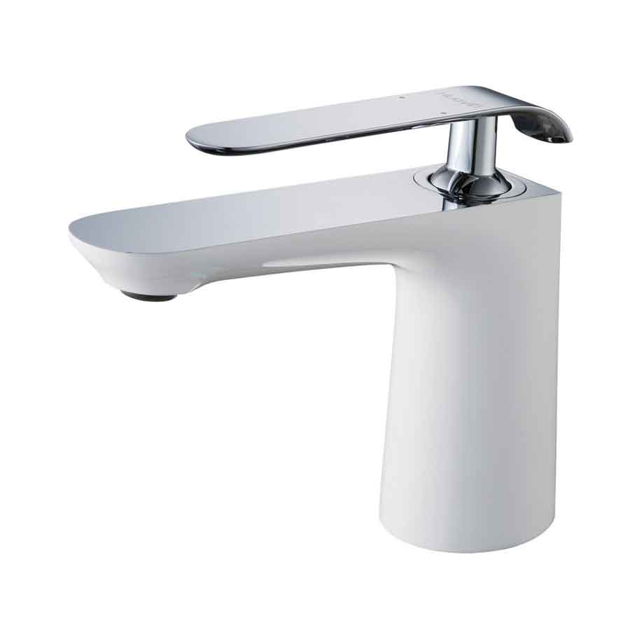 Angel Basin Mixer