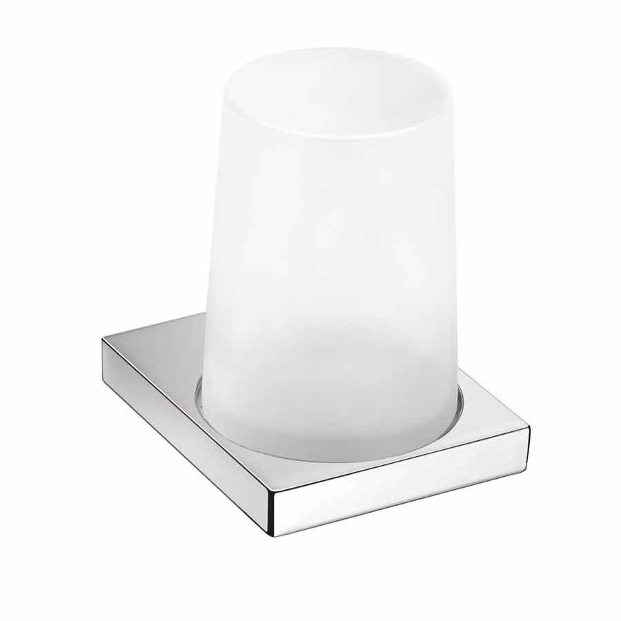 Urban Single Glass Cup Holder