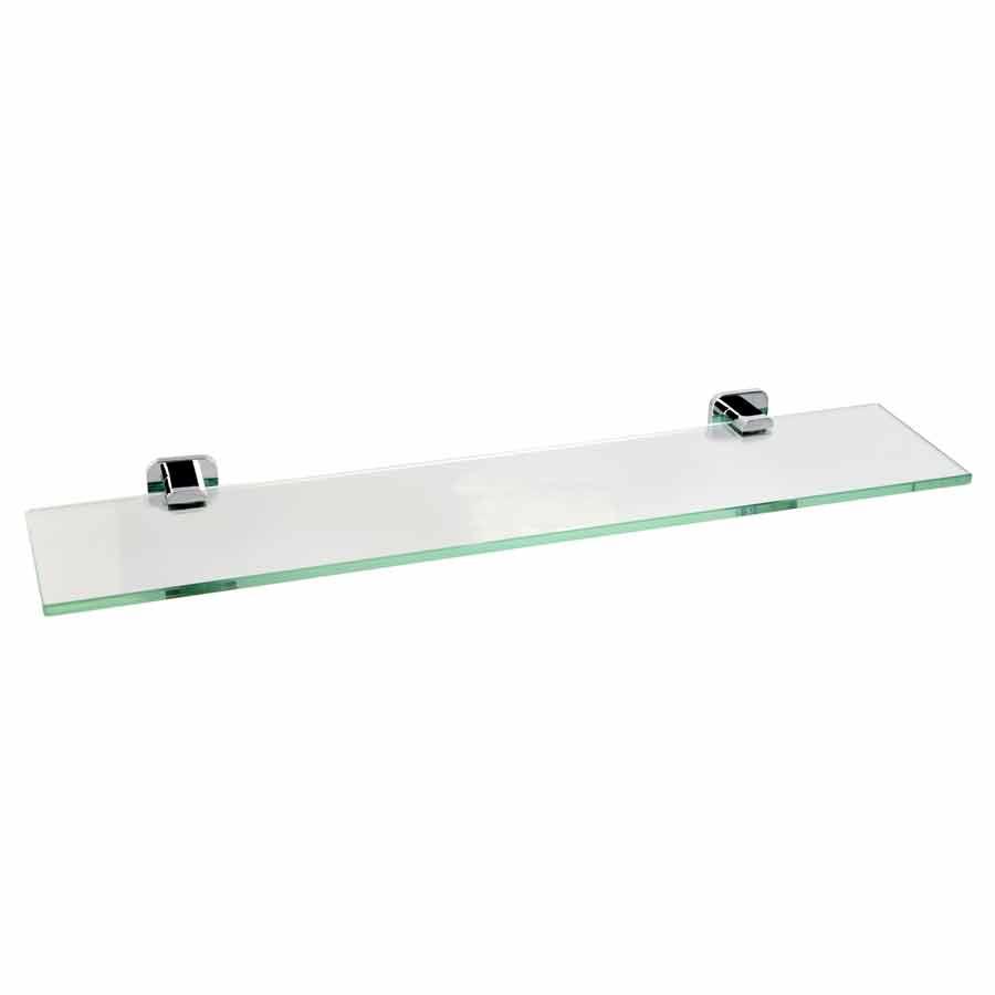 Capital Glass Shelf