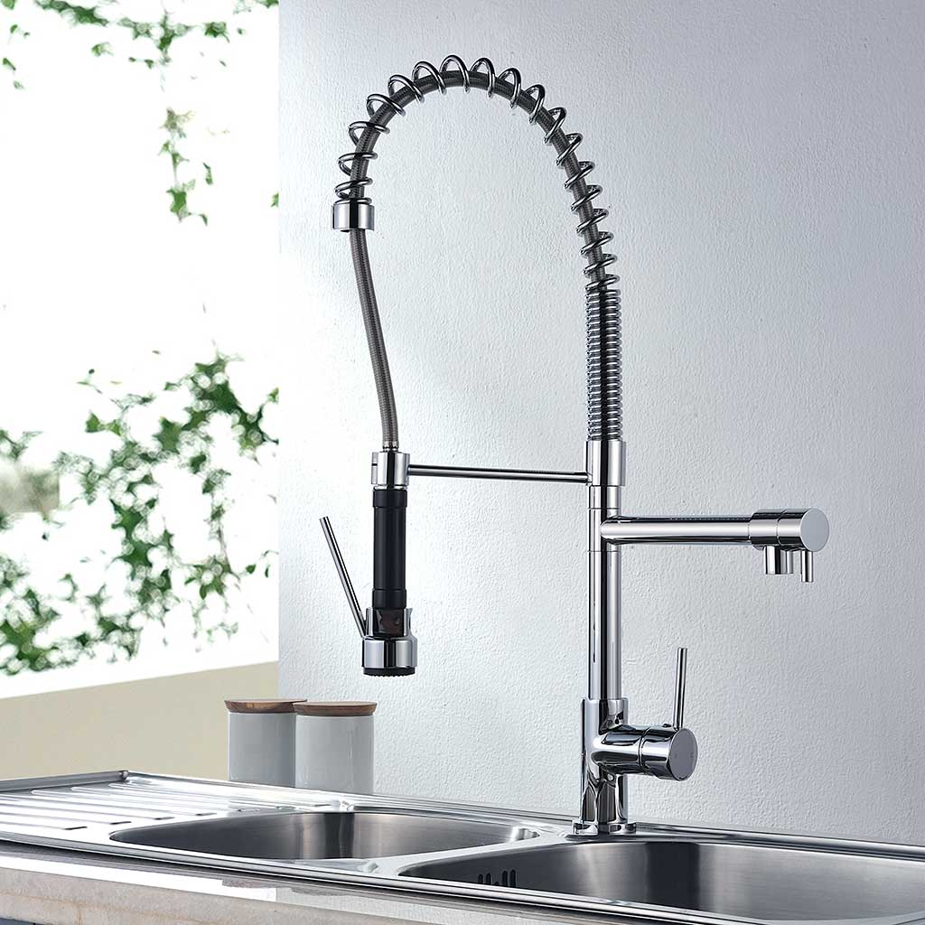 How to Choose Taps – Cantonese