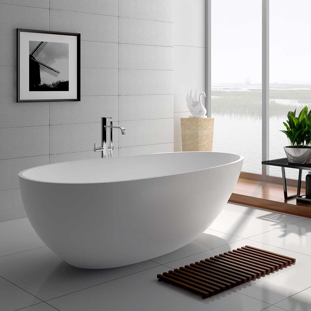 Bahama Stone Bath Otc Tiles Amp Bathroom