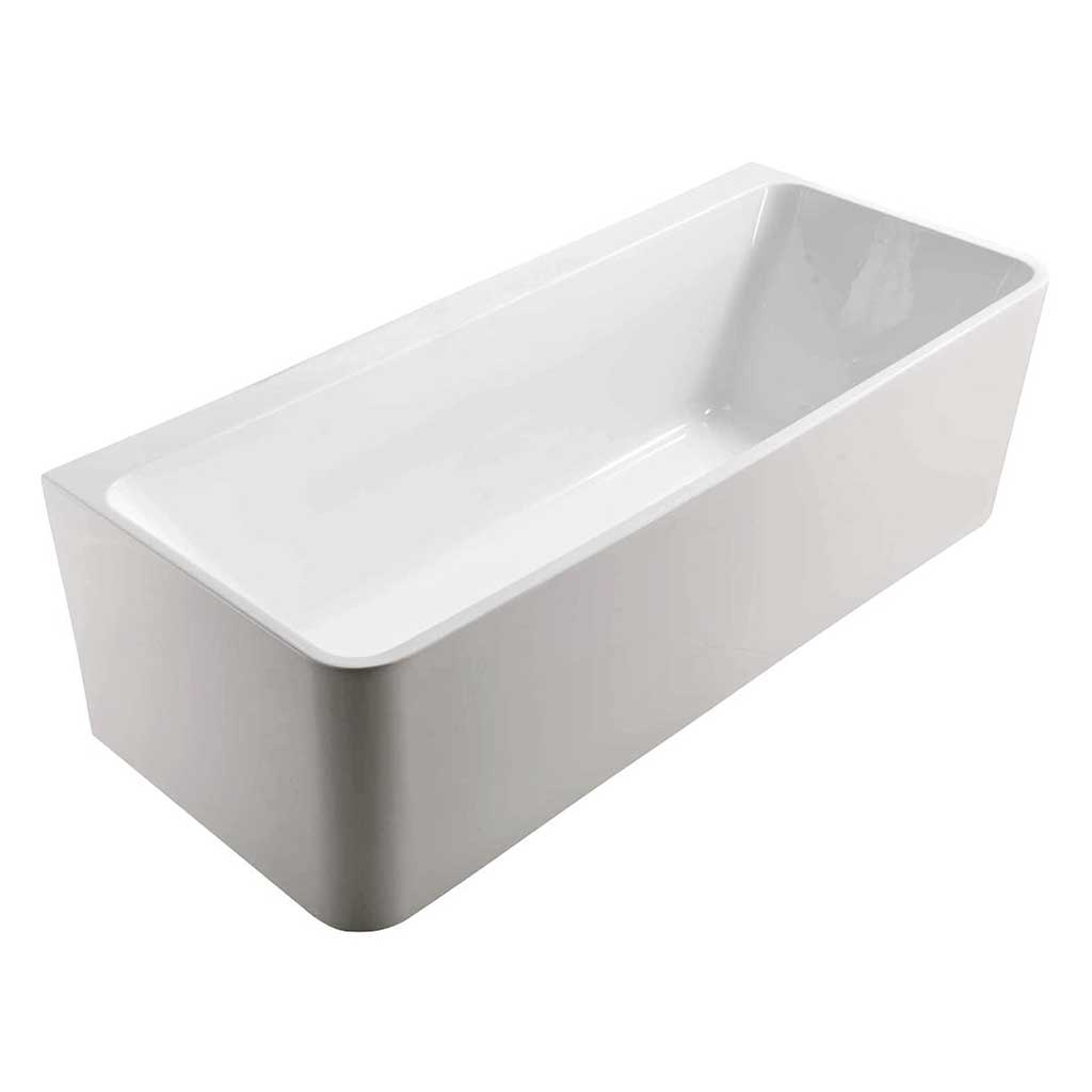 Delta 1500 Bath