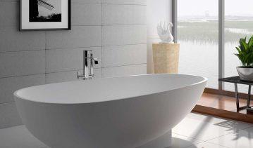 Lagoona-Stone-Bath-Pic