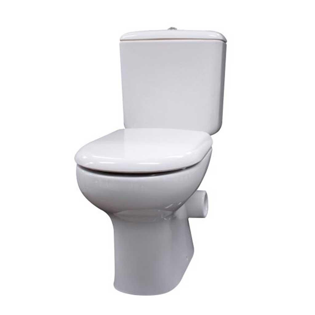 Liwa Skew Pan Otc Tiles Amp Bathroom