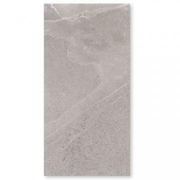 Greystone NewYork 3x6
