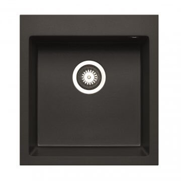 500x460 Granite Sink