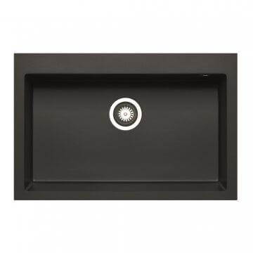 760x500 Granite Sink