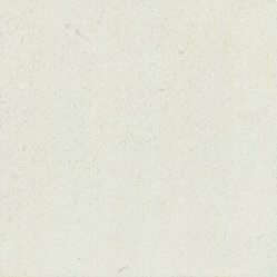 2-6R30478,White,floor tile