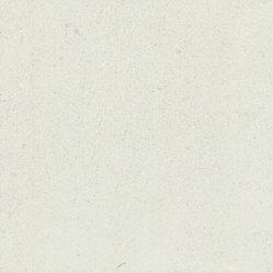 2-6R30478,White,floor tile