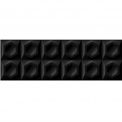 FOSTER BLACK 250X750